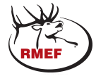 screenshot www.rmef.org 2018.09.19 11 00 55